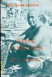 Cover of: Being a Palauan
