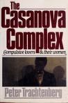 Cover of: The Casanova complex