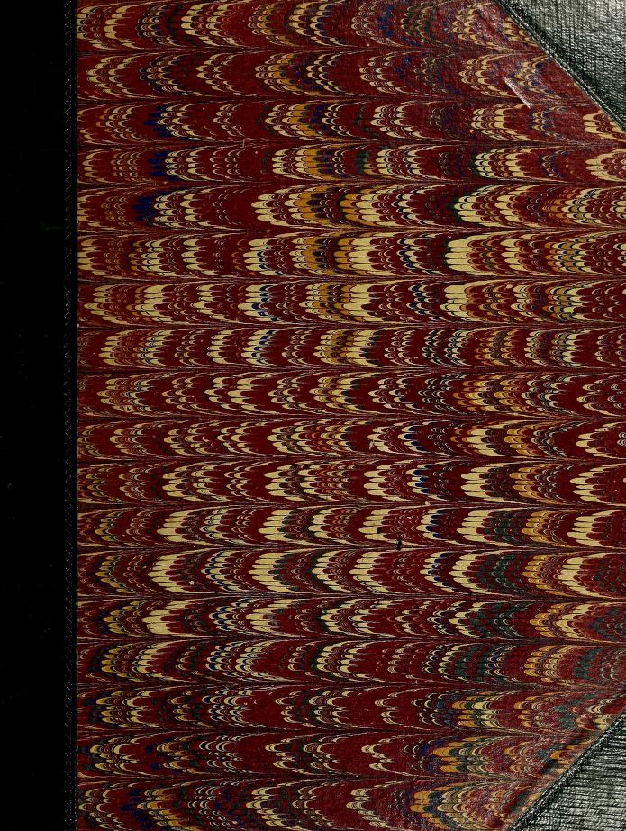 [Common sense by Thomas Paine