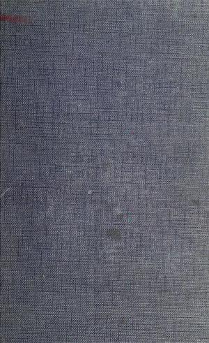 Great English novelists by Holbrook Jackson