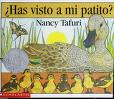 Cover of: ¿Has visto a mi patito?