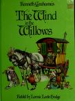 Cover of: Kenneth Grahame's The wind in the willows