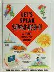 Cover of: Let's Speak Spanish!