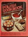 Cover of: Polish cookbook