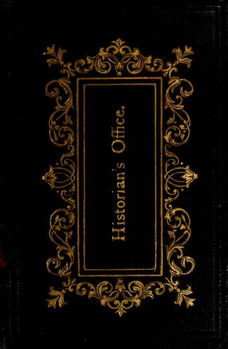 Sacred Hymns (Manchester Hymnal)