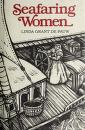 Cover of: Seafaring women