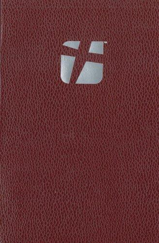 TNIV Gift & Award Bible