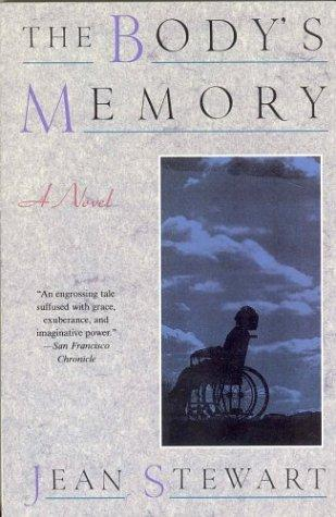 The Body's Memory by Jean Stewart