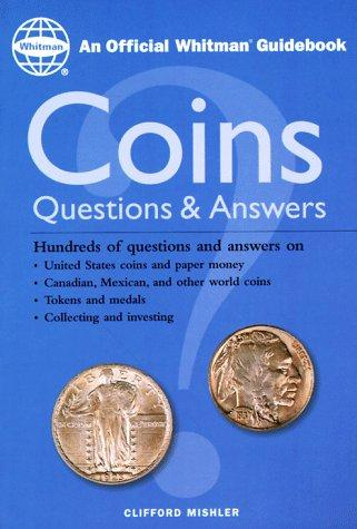 Coins by Clifford Mishler