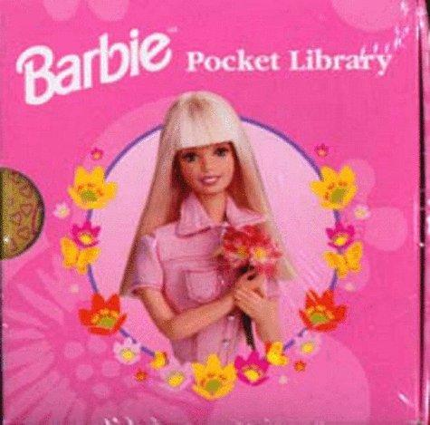 Pocket Library by Golden Books