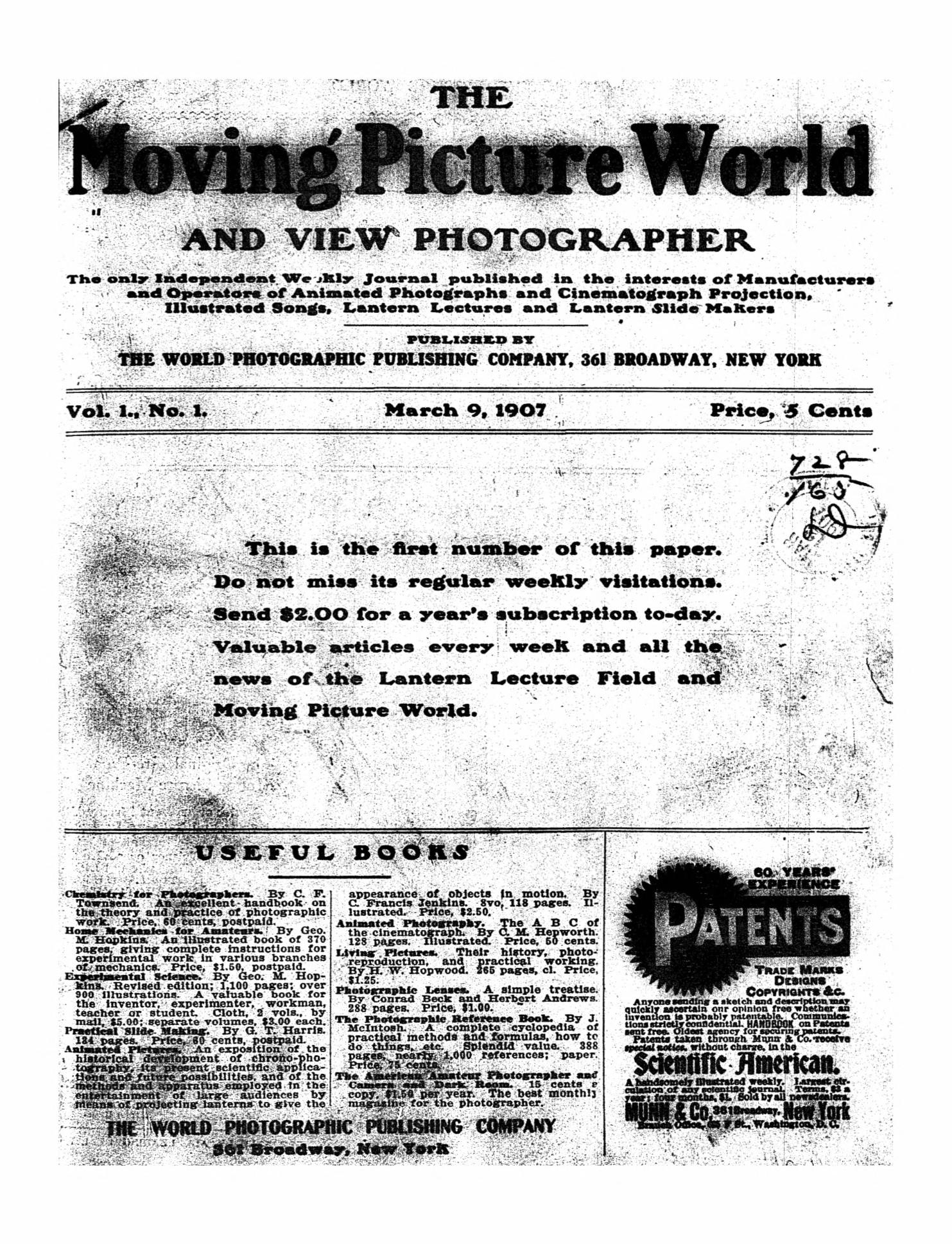 Mpw01-1907-03_jp2.zip&file=mpw01-1907-03_jp2%2fmpw01-1907-03_0000