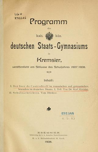Der Inez de Castro-Stoff im romanischen und germanischen